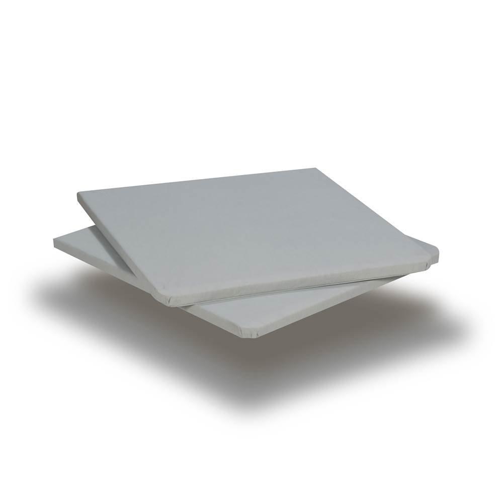 Split Bunkie Board (Full: 52.25 W x 75 L x 2 H) by WOLF (Image #5)