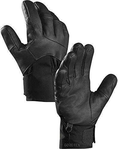 Arc'teryx Anertia Glove (Black, Medium)
