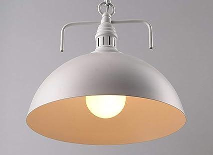 Pin gzz deng home illuminazione per esterni moderna lampada a