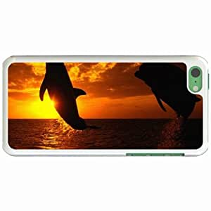 Lmf DIY phone caseCustom Fashion Design Apple iphone 6 plus inch Back Cover Case Personalized Customized Diy Gifts In Dog labrador WhiteLmf DIY phone case1