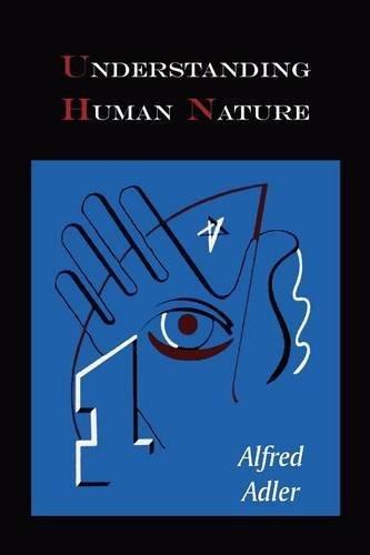 understanding-human-nature