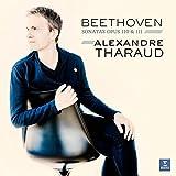 Beethoven: Piano Sonatas Nos. 30 - 32 (LP)
