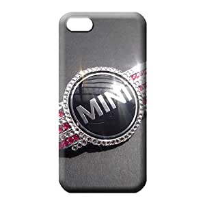 iphone 4 / 4s case Specially Back Covers Snap On Cases For phone phone carrying case cover Aston martin Luxury car logo super