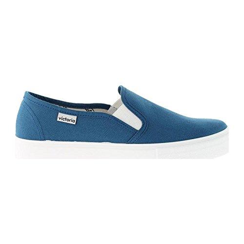 on Bleu Toile Slip Victoria 125014 gwT70nx