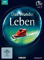 Life - Das Wunder Leben - Vol. 2