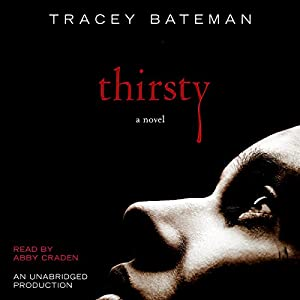 Thirsty Audiobook