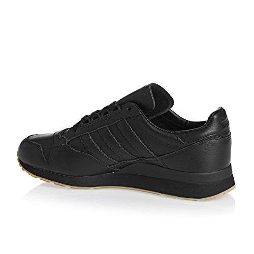 black black Adidas Schuhe core 46 white OG core running 500 ZX XnCXq0
