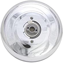 STERLING PLUMBING 00A2974FS Escutcheon Assembly With Driver
