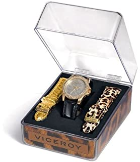 Viceroy Womens Watch Ref: 432180-97