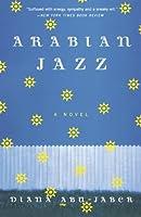 Arab American Heritage Month (Apr.