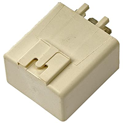 Dorman 522-000 Fuel Pump Relay: Automotive