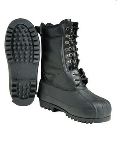 Winterboots Mil Thinsulate Mil tec tec wX7q06Sx