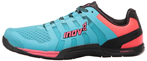 Inov  Men S F Lite  Cross Trainer Shoe Drop