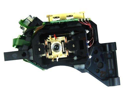 - New Original Hitachi Laser Lens HOP-141X Replacement Repair Part for Xbox 360 DVD ROM Drive BenQ VAD6038 VAD6037 Lite-on 16D2S