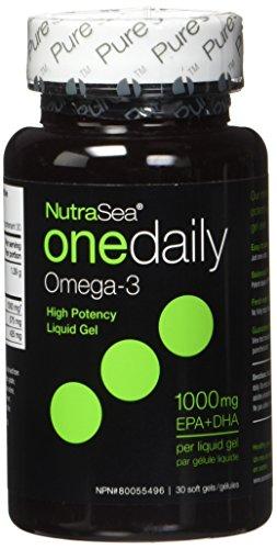 omega 3 in liquid - 5