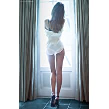 Sexy Ladies Photographies (French Edition)