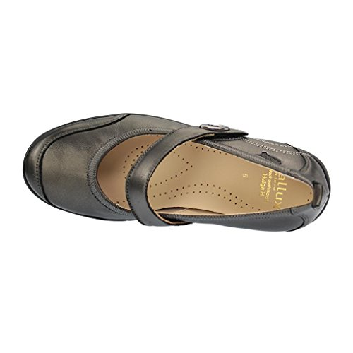 Fidelio , Sandales style Mary Janes pour femme