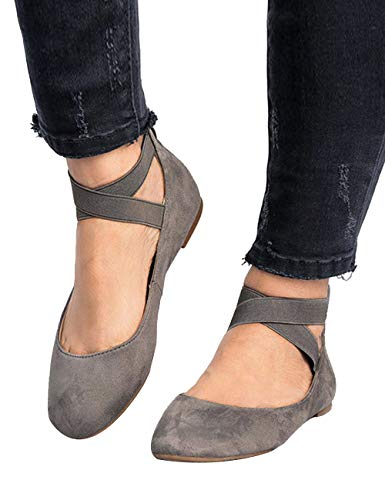 Grey Balletto Balletto Grey Balletto Balletto Tribangke Donna Donna Tribangke Grey Donna Tribangke Tribangke Donna Grey qwnTCdU