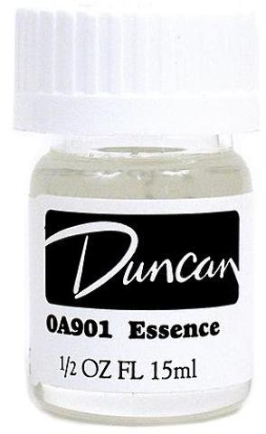 duncan-essence-overglaze-solvent-2-pieces-product-description-duncan-essence-overglaze-solvent-size-