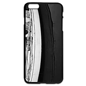 People-Skin For IPhone 6 Plus By Diverting/Personalized Cover by lolosakes