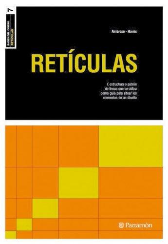 Descargar Libro Bases Del Diseño Reticulas Gavin Ambrose
