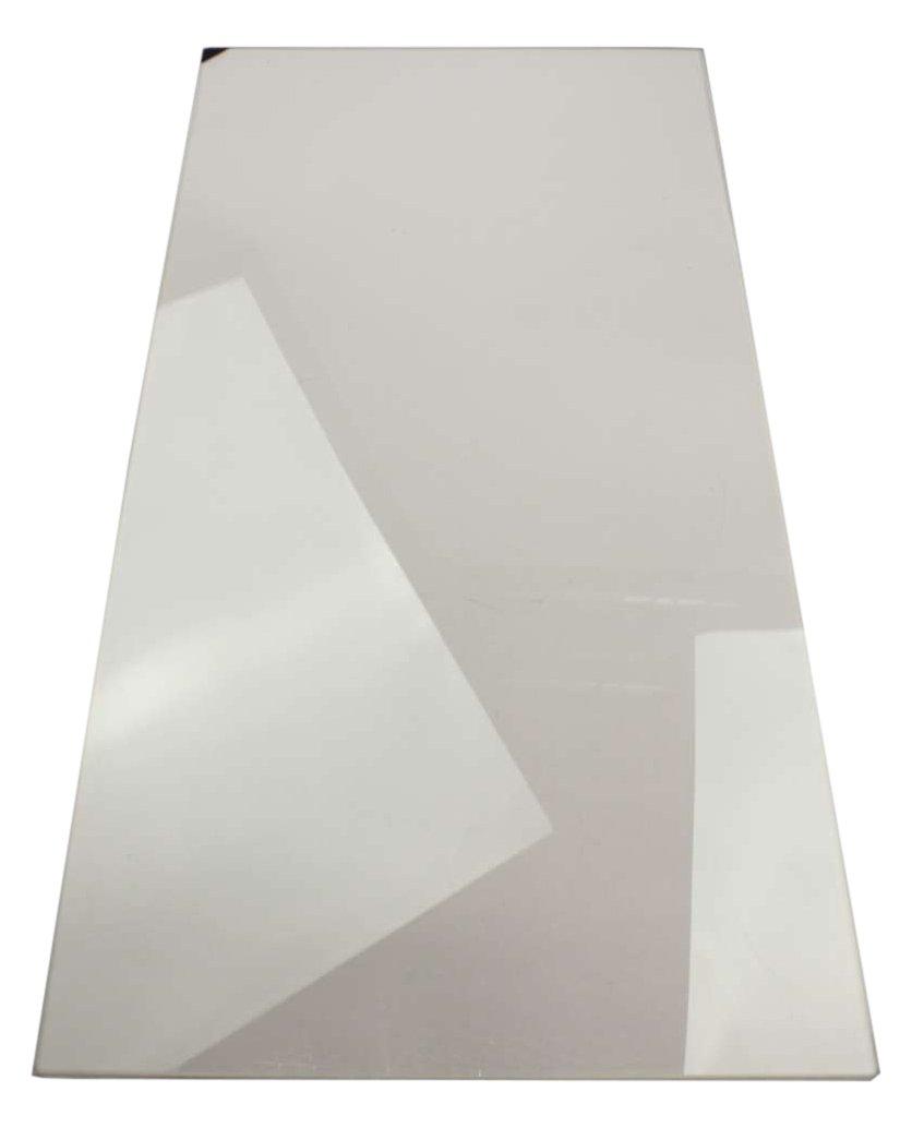 Bertazzoni 406434 INTERNAL OVEN GLASS