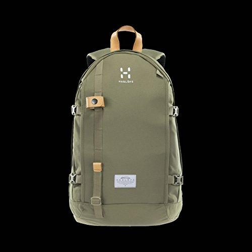 Haglofs Tight Malung Medium Backpack One Size Sage Green from Haglofs