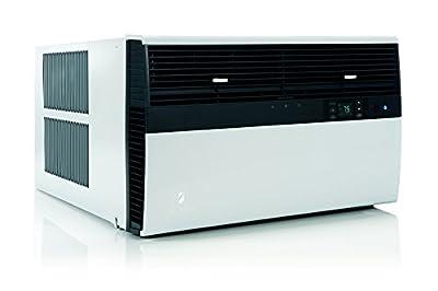 17500 BTU - 230 volt - 9.8EER Kuhl Series Room Air Conditioner