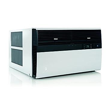 Friedrich Kuhl SS14N10C 13,500 BTU Window & Wall Air Conditioner