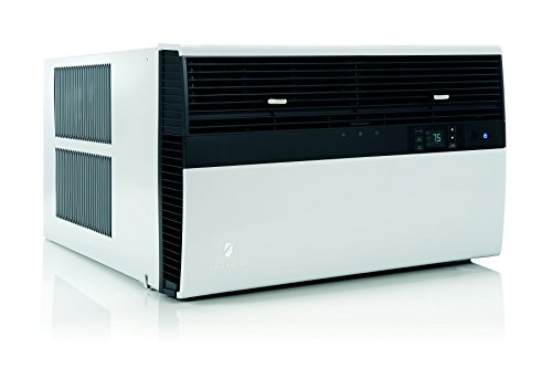 air conditioner window 24000 btu - 9