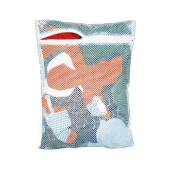 Amazon Com Delicate Wash Bag Baby Clothes Laundry
