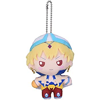 Amazon.com: Fate Grand Order Sanrio Archer Gilgamesh ...