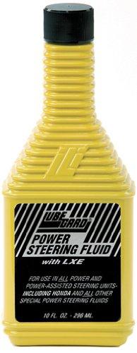 universal power steering - 8