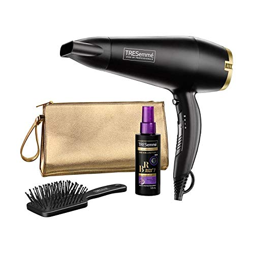 Tresemme Volume Big Boost Root Lift Spray 8 oz by TRESemme