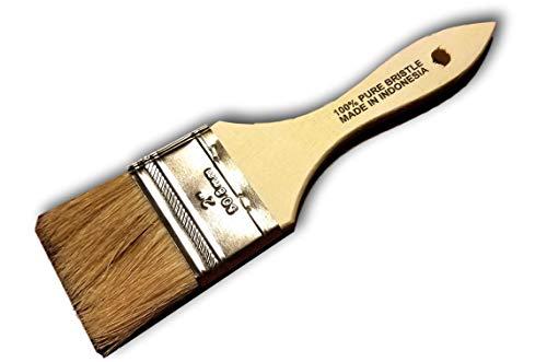 Chip Brushes Bulk 24 Pc of 2