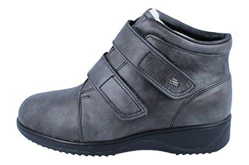 Trovare Comfort Stiefel Biel Lead / Jeko