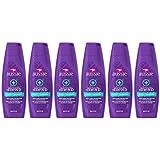 Aussie Shampoo Cleanse & Mend, 13.5 Oz. (Pack of 6)