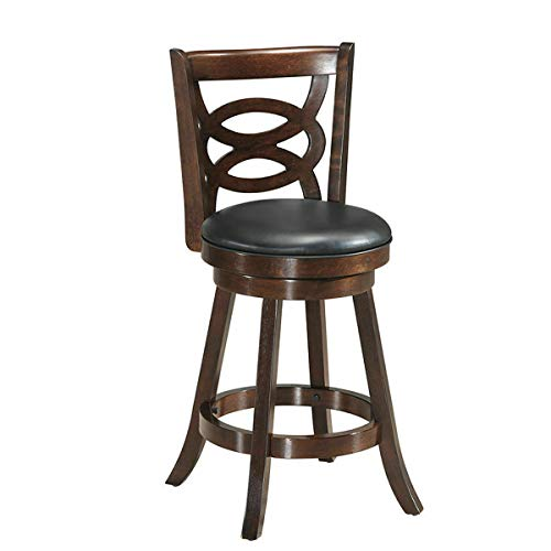 Knoll Bar Stools - Shining 24