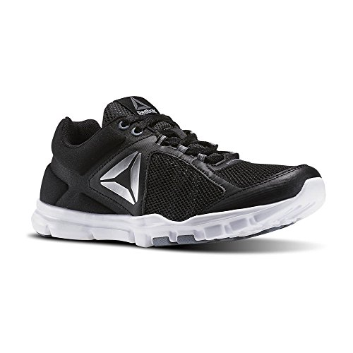 New Reebok Sports Shoes - 3