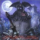 Reincarnation Vol. 1 - Nwobhm by Various...