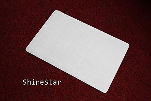 W L in Tessuto Non Tessuto Top zerbino Dimensioni 60/cm Doormat No.01 Customize Design Got Birra zerbino Resistente al Calore x 40/cm