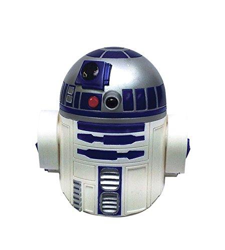Star Wars glasses stand R2-D2 - Eyeglasses 2015 Popular