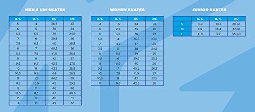 K2 Skate Boy s Sk8 Hero X Pro Inline Skates