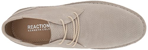 Kenneth-Cole-REACTION-Men-039-s-Desert-Chukka-Boot-Choose-SZ-color thumbnail 33