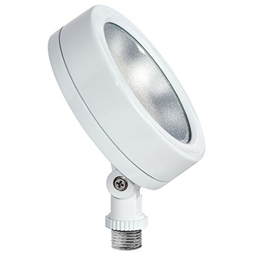 Rab Led Area Lights in US - 6