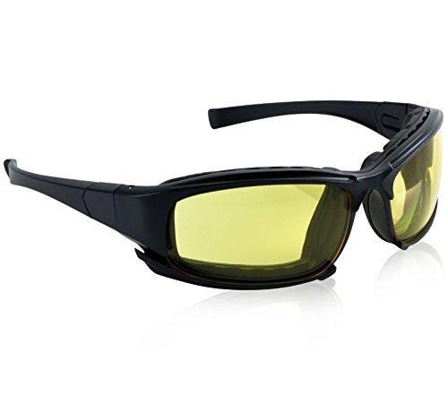 jackson safety eyewear 25674 2pack kimberlyclark