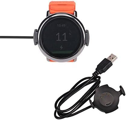 OOOUSE Cargador para Reloj Inteligente Amazfit/Huami A1602, Base ...