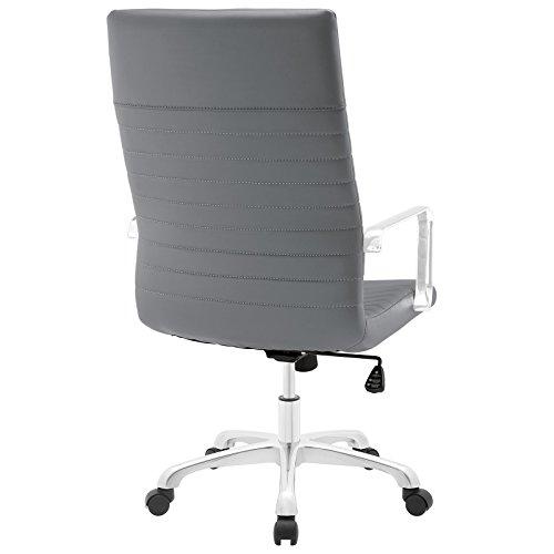 Fiona Office Chair,