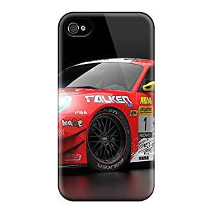 LgS13913AcnO Diy For SamSung Galaxy S3 Case Cover Protective Cases Porsche Cayman Need For Speed Shift