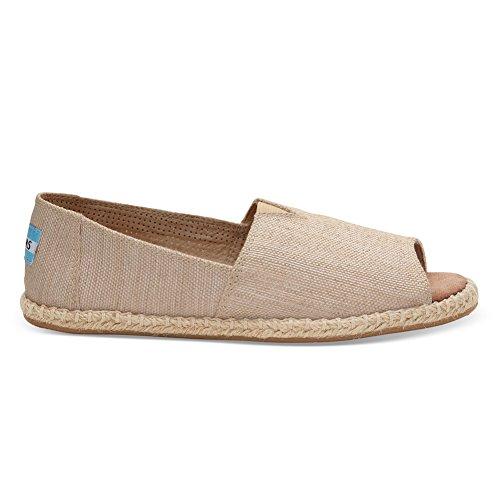 Buy womens narrow shoes 75 narrow